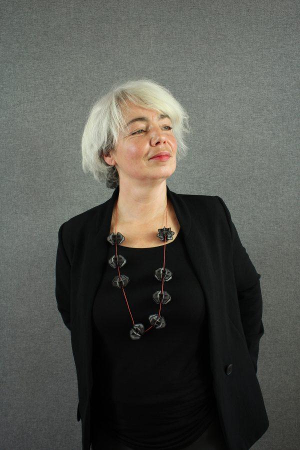 Kette von Stine Albrecht